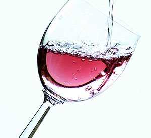Check Out All These Amazing Wine Tips