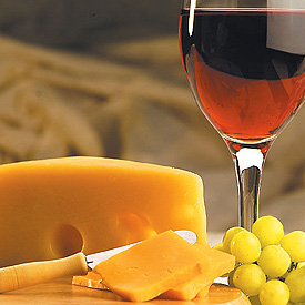 This Is The Best Place For Top Tips About Wine