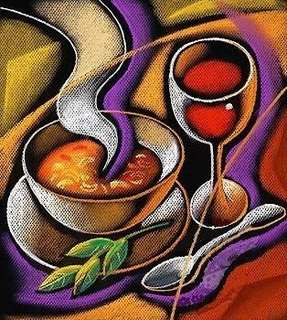 Top Ideas That Will Help You To Understand Wine