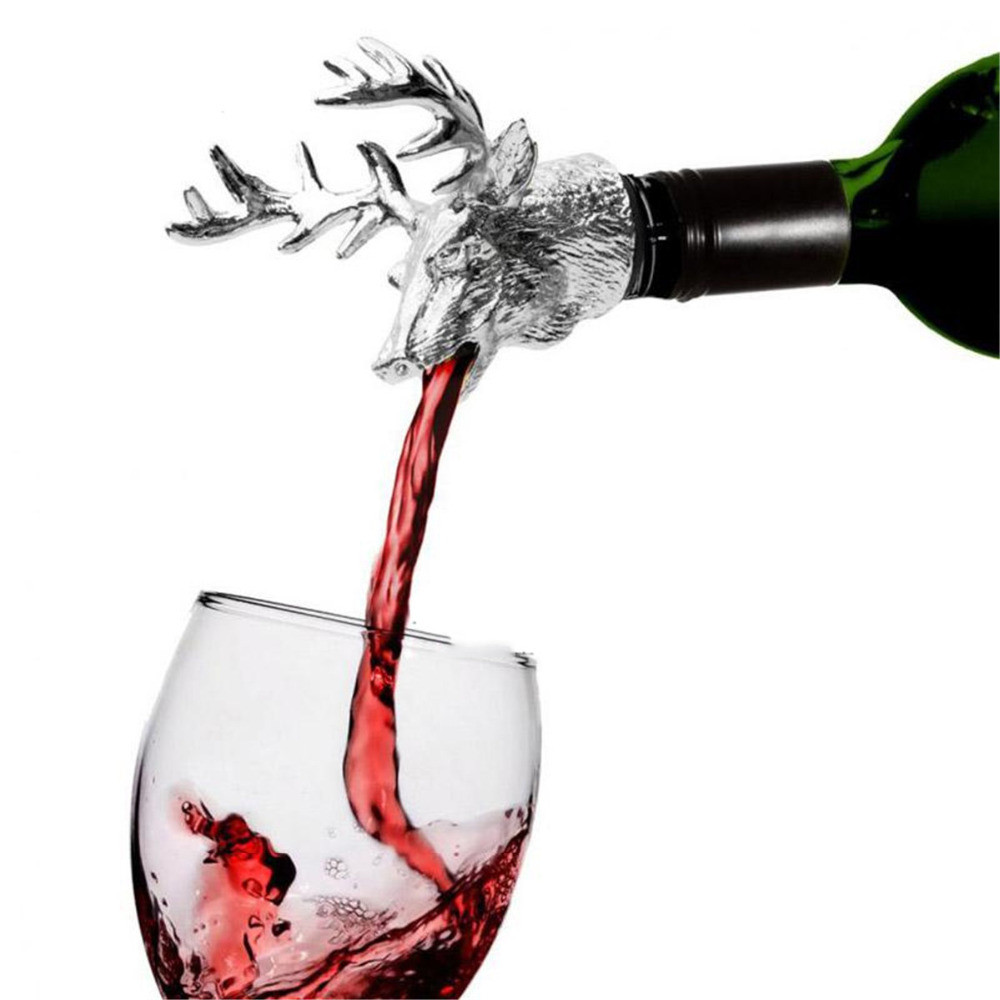 How To Choose The Right Wine Anytime