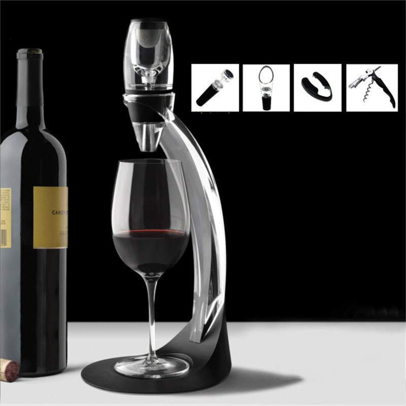 Don't Look Anywhere Else Until You Read These Great Tips About Wine Accessories