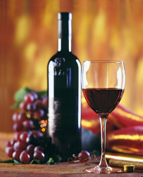 Expert Advice On Making Smarter Moscato Wine Choices